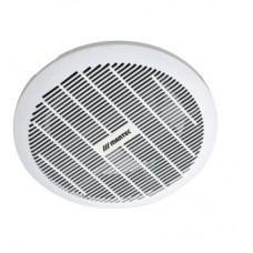 Ultraline Exhaust Fan