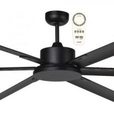 Albatross 84″ DC Ceiling Fan With Remote