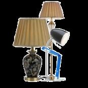Lamp (29)