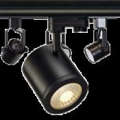 Track Light (4)