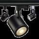 Track Light